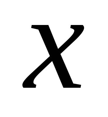 привести уравнение поверхности к каноническому виду онлайн