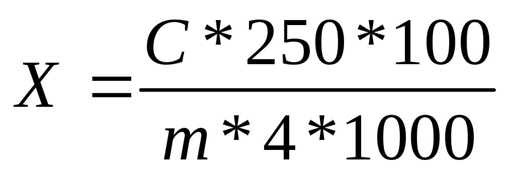 Инструкция по разведению нитрита натрия