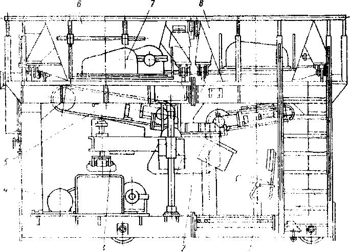 Должностная инструкция технолога железобетонных изделий