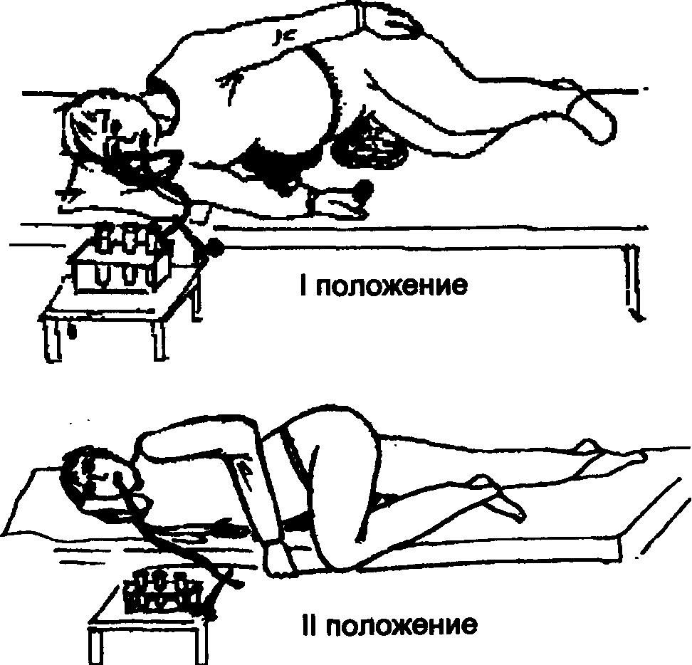 Признаки клинической смерти человека