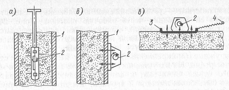Механизмы производства бетонных смесей где купить форму для балясины из бетона