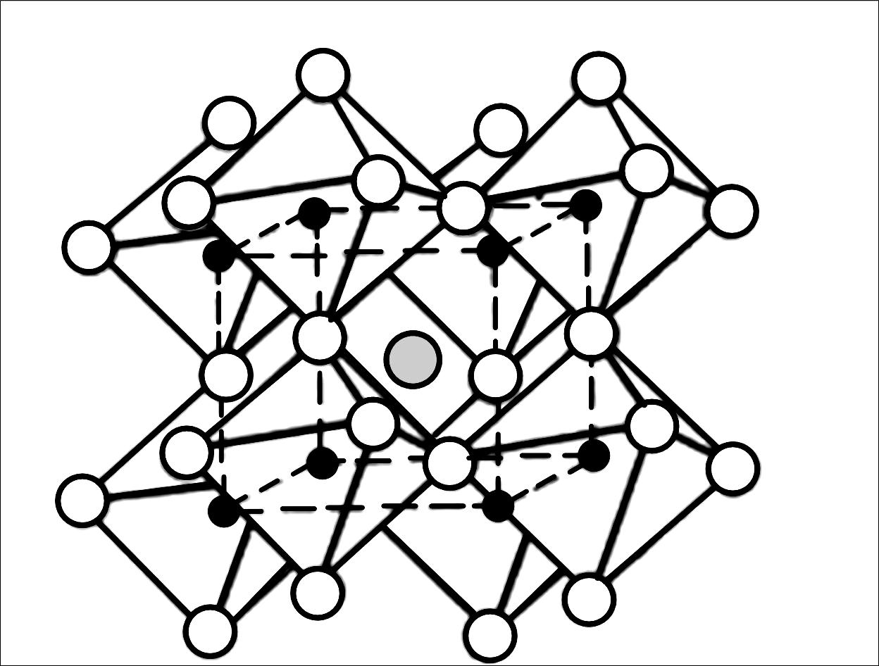 справочник по электротехническим материалам том 3 под ред ю в корицкого в в пасынкова б м тареева л энергоатомиздат 1988