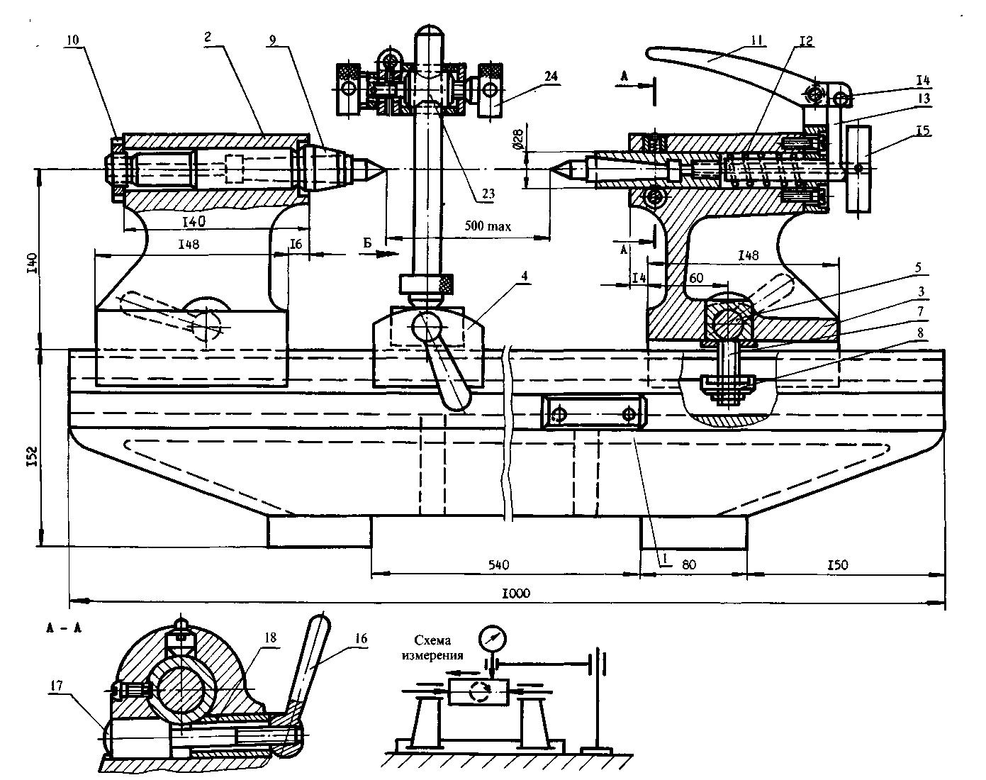 img-kqNzH8.png