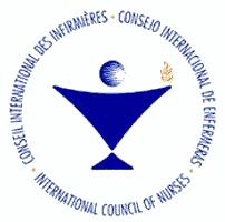 Деятельность международного совета медицинских сестер реферат 4158