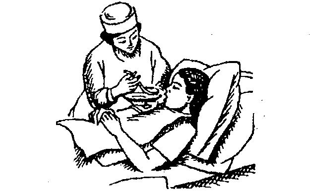 Соп измерение артериального давления