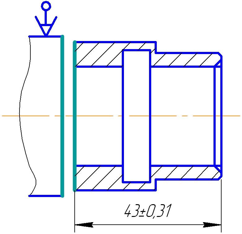 Термическая операция Оборудование токарный многошпиндельный горизонтальный прутковый автомат 1Б290 6К