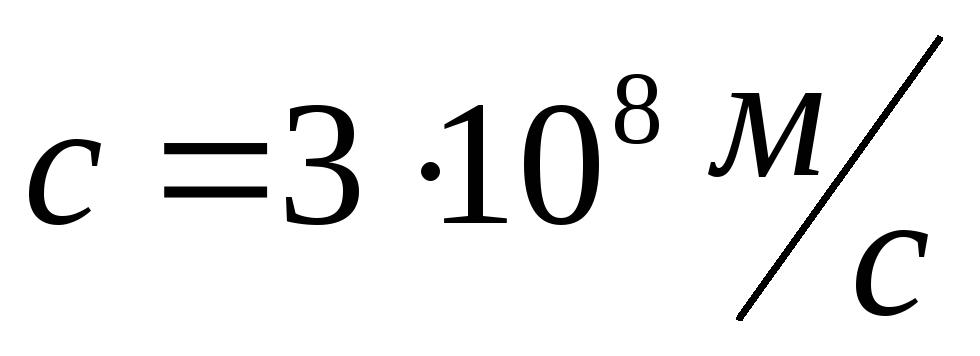 57. Рівняння Максвелла для електромагнітного поля