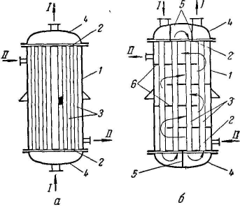 Трубчатые теплообменники конструкция Пластины теплообменника Анвитэк ALX-10 Балашов