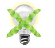 Г Содержание  М Видео за энергосбережение С 21 декабря 2009 во всех гипермаркетах прекращается продажа обычных ламп накаливания Теперь Вашему вниманию предлагаются
