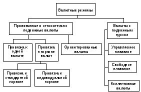 Цб надзорный орган за совкомбанком