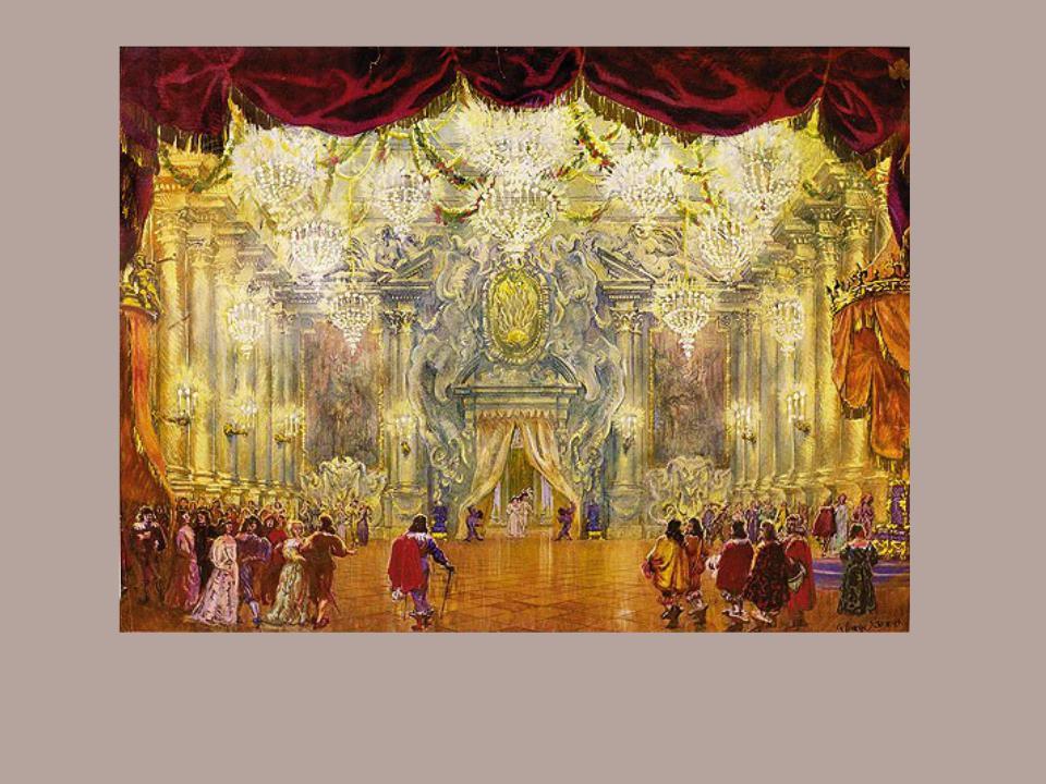 костюмы и декорации к балетам чайковского фото картинки