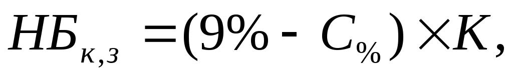Виды доходов при определении налоговой базы ндфл