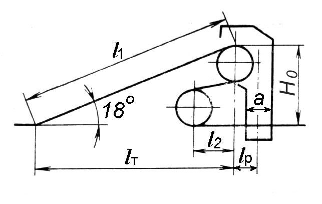 Калькулятор расчета ленточного конвейера фольксваген транспортер т4 бу купить на авито в спб