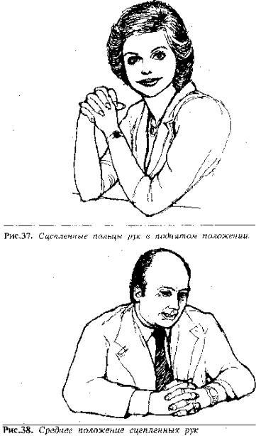 eroticheskoe-psihoprogrammirovanie-cherez-zhesti