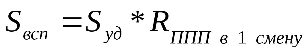 Ремонтный цикл ленточного конвейера автосалоны в москве фольксваген транспортер
