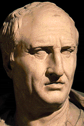 polybius rome and the hellenistic world essays and reflections