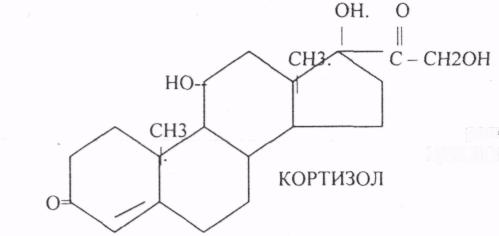 Кортикостероиды роль в регуляции обмена веществ пептиды цена украина