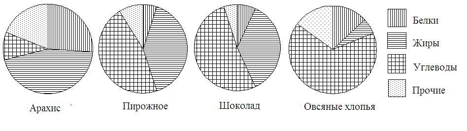 Математические модели в науке как средства работы с информацией работа в малая вишера