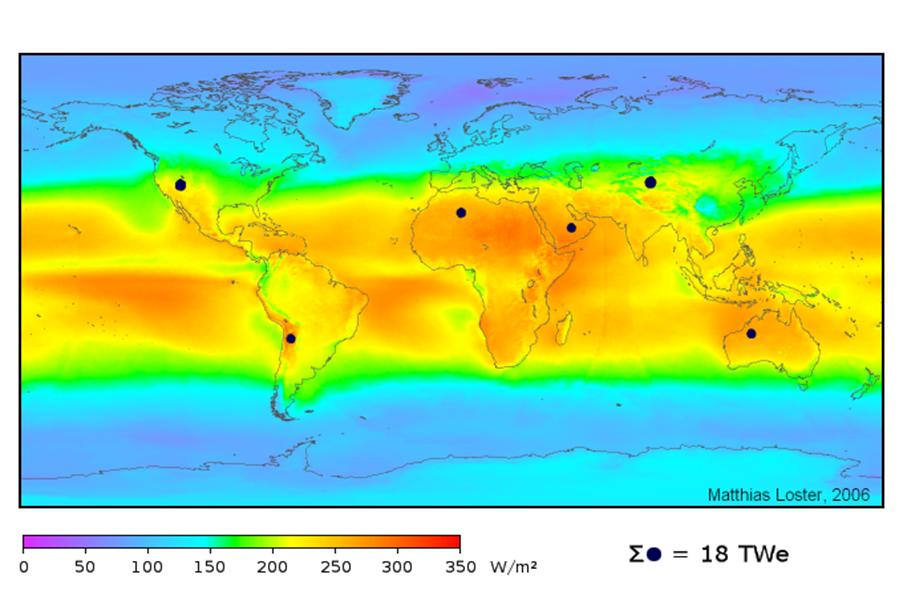 того, иногда плотность солнечной энергии на метр тяжелое заболевание, которое
