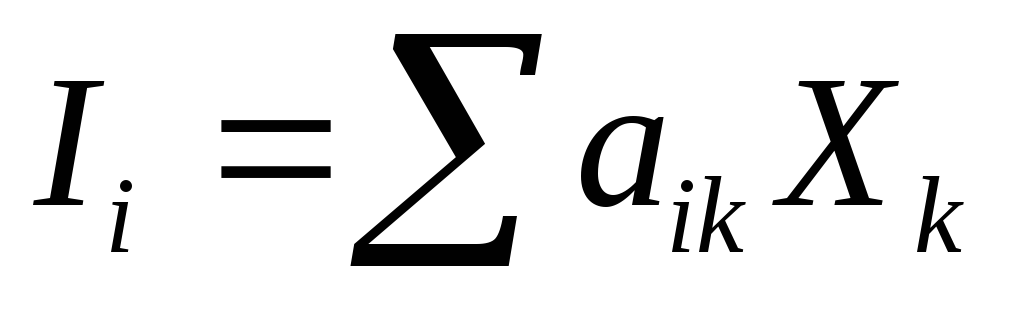 Теорема нернста