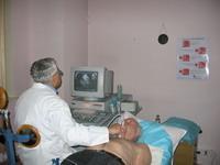Что такое антикоагулянтная терапия и её особенности