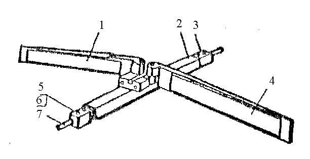 Транспортер ус 15 запаска на фольксваген транспортер