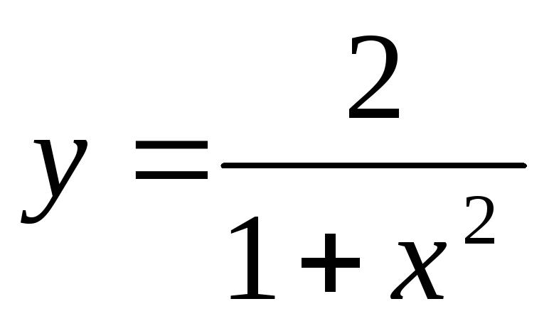 Контрольная работа по высшей математике Менеджмент з о курс  Контрольная работа по высшей математике Менеджмент з о 1 курс 2 семестр Вариант 1