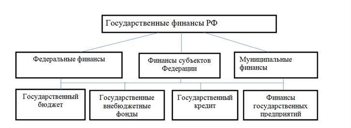 документы государственные финансы и их структура по-деревенски духовке Картофель