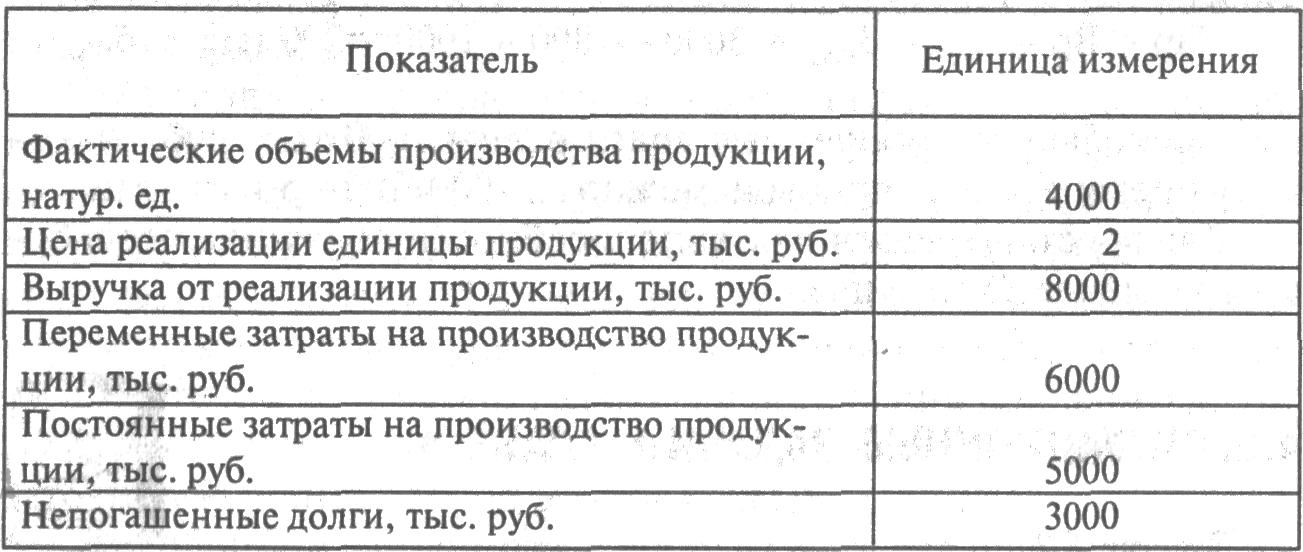 Реализации в счет погашения долга долги судебных приставов новочебоксарск