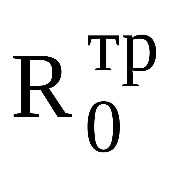 img-8TPBR7.png
