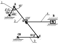 Примеры решения задач на плоское движение тел помощь на экзамене по высшей математике киев