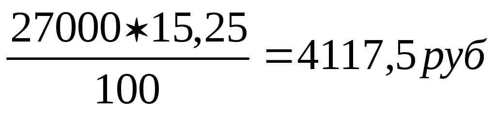 Решение задач по налогам для техникума pascal решение задач скачать