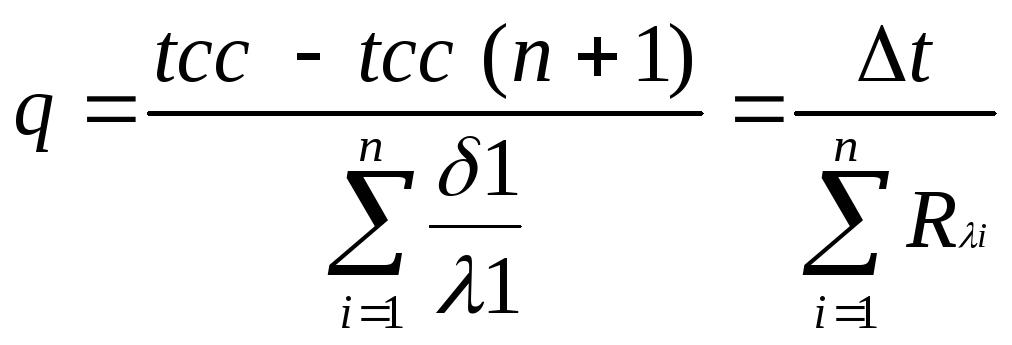 Керамзитобетон термическое сопротивление бетон по пропорциям