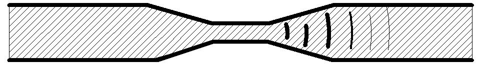 Как измерить артериальное давление методом короткова thumbnail