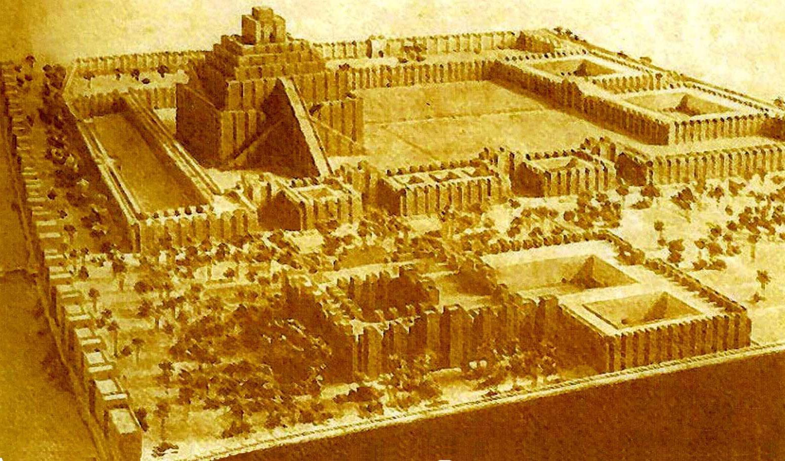 structures pyramids stonehenge and ziggurats