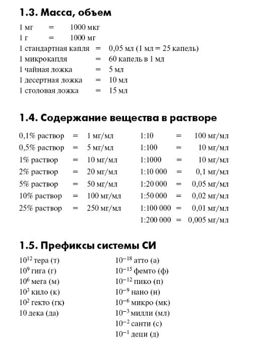 шкала аsа для оценки состояния здоровья