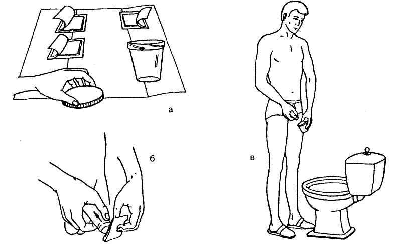 Беременный ринит симптомы отзывы 38