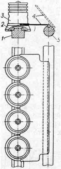 Шаговые транспортеры с флажками обслуживание и ремонт скребковых конвейеров