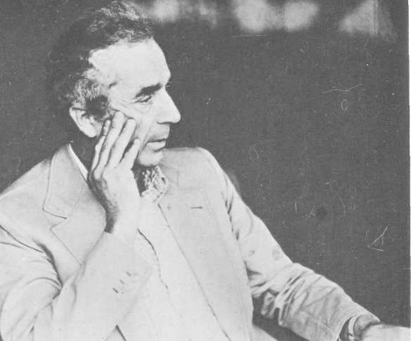 zavattini a thesis on neorealism Cesare zavattini (20 september 1902 - 13 october 1989) was an italian screenwriter and one of the first theorists and proponents of the neorealist movement in italian cinema.