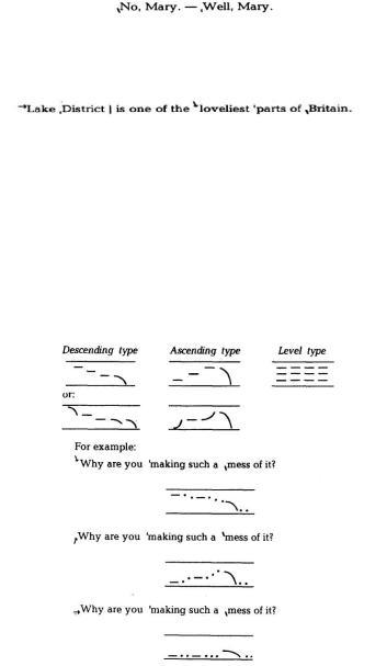 Теор  фонетика - Стр 9