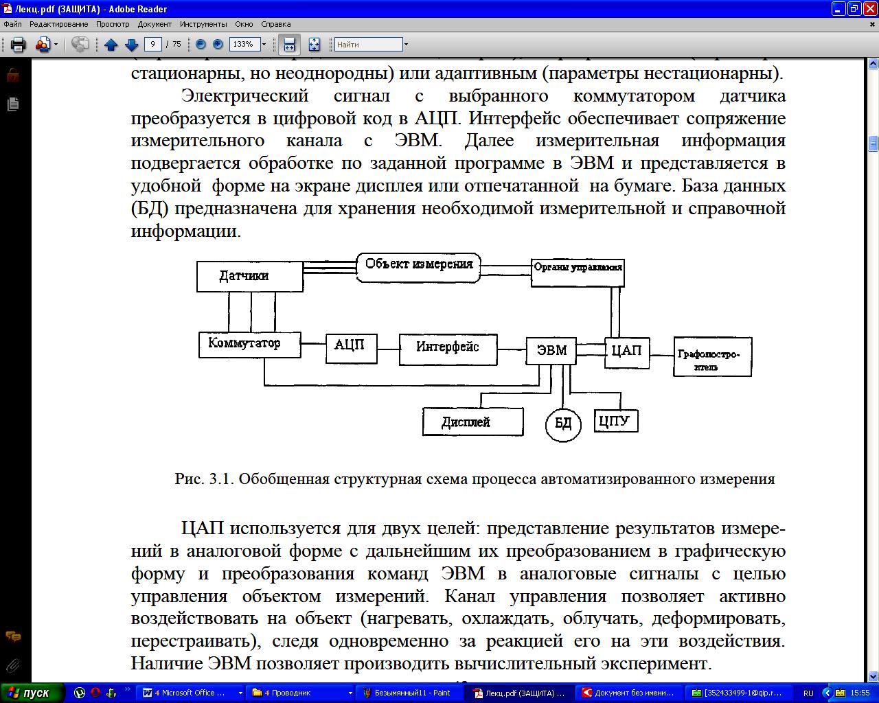 Преобразования процессы систем шпаргалка структурного