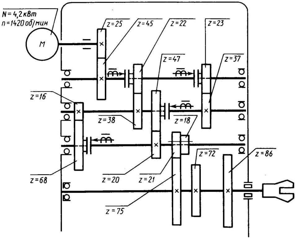 Реле cr-p012dc2 схема подключения