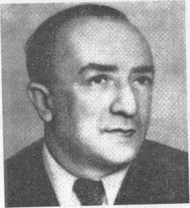 Борис герасимович ананьев реферат 8777