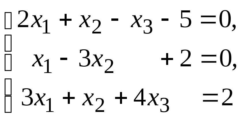 Тема Элементы комбинаторики и теории вероятностей в г