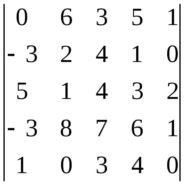 Тема Элементы комбинаторики и теории вероятностей а б в