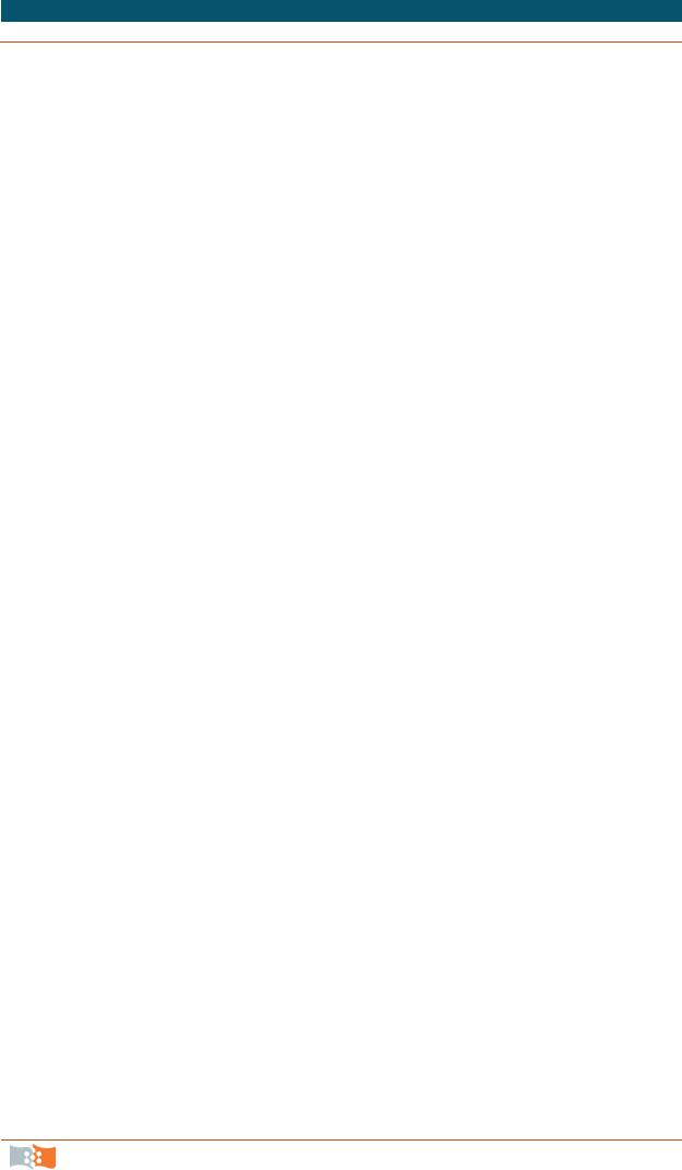 ЛЕКЦИЯ 15.РАЗМНОЖЕНИЕ, РАЗВИТИЕ, ФИЛОГЕНИЯ И ЗНАЧЕНИЕ МОЛЛЮСКОВ