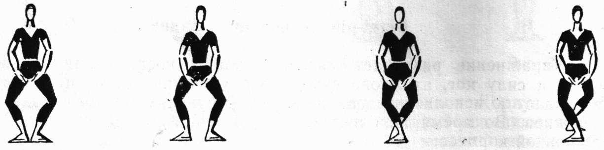 Плинтус в бревенчатом доме фото начала чертим