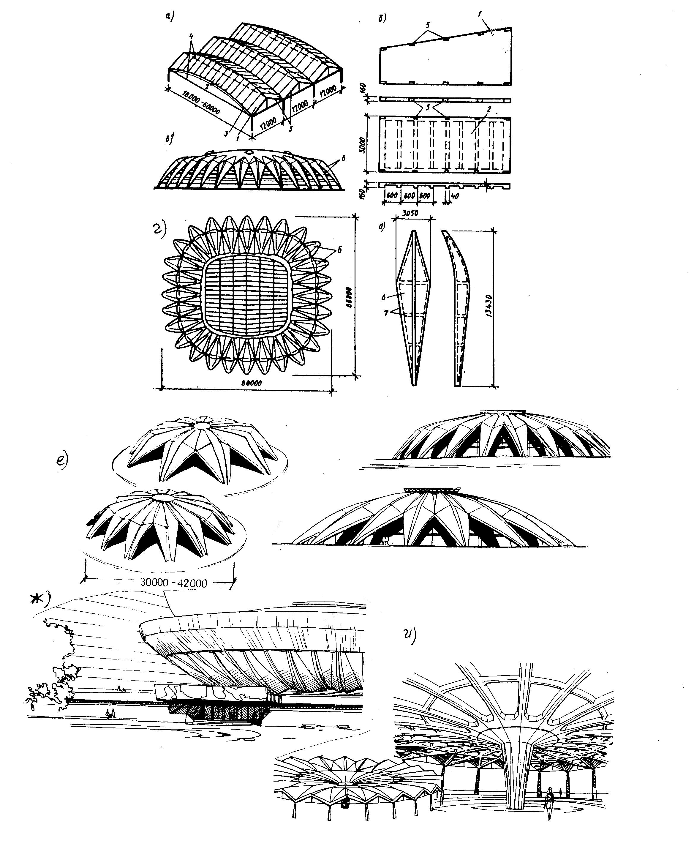 жби заводы домодедово