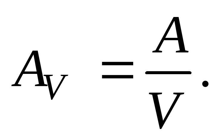 Единицей измерения активности в системе си является