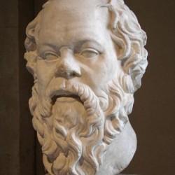СМЫСЛ ЖИЗНИ это что такое СМЫСЛ ЖИЗНИ: определение — Философия.НЭС